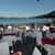 Gregory's Hotel , Nidri, Lefkas, Greek Islands - Image 5