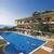 Bella Vista Hotel , Parga Town, Parga, Greece - Image 1