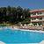 Dracos Aparthotel , Parga Town, Parga, Greece - Image 1