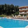 Dracos Aparthotel in Parga Town, Parga, Greece