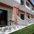 Dracos Aparthotel , Parga Town, Parga, Greece - Image 3