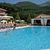 Dracos Aparthotel , Parga Town, Parga, Greece - Image 4