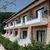 Dracos Aparthotel , Parga Town, Parga, Greece - Image 5