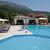 Dracos Aparthotel , Parga Town, Parga, Greece - Image 6