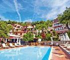 Valtos Beach Hotel & Studios
