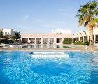 9 Muses Santorini Resort, Main