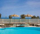 Anemos Beach Lounge Hotel, Main Image