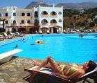 Alianthos Beach Hotel_Main