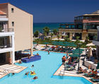 Porto Platanias Beach Resort