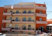 Daisy Apartments Rethymno