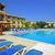 Hotel Silver Beach , Roda, Corfu, Greek Islands - Image 5