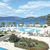Ionian Emerald Resort , Sami, Kefalonia, Greek Islands - Image 1