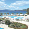 Ionian Emerald Resort in Sami, Kefalonia, Greek Islands