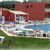 Haroula Apartments , Sidari, Corfu, Greek Islands - Image 2