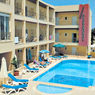 Alexandros Hotel in Sissi, Crete, Greek Islands