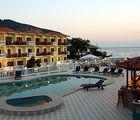 Aeolos Hotel, Main