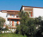 Lefki Apartments