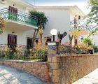 Villa Kosta
