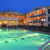 Petros Hotel , Tsilivi, Zante, Greek Islands - Image 1