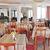 Petros Hotel , Tsilivi, Zante, Greek Islands - Image 3