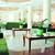 Petros Hotel , Tsilivi, Zante, Greek Islands - Image 4