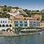 Nireus Hotel , Yialos, Symi, Greek Islands - Image 1