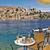 Nireus Hotel , Yialos, Symi, Greek Islands - Image 3