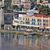 Nireus Hotel , Yialos, Symi, Greek Islands - Image 4