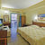 Nireus Hotel , Yialos, Symi, Greek Islands - Image 5