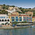 Nireus Hotel , Yialos, Symi, Greek Islands - Image 6