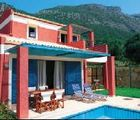 Thalassa Villa