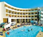 Hotel Krismari