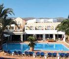 Malia Dedalos Hotel & Studios