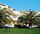 Andriana Apartments