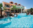 Hotel Phoenix Beach