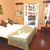 Santiago Hotel , Baga, Goa, India - Image 2