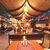 Santiago Hotel , Baga, Goa, India - Image 4