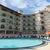 Nazri Resort , Baga, Goa, India - Image 1