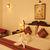 Nazri Resort , Baga, Goa, India - Image 2