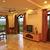 Nazri Resort , Baga, Goa, India - Image 3