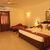 Nazri Resort , Baga, Goa, India - Image 6