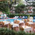 Horizon Hotel , Calangute, Goa, India - Image 1