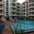 Horizon Hotel , Calangute, Goa, India - Image 2