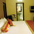 Horizon Hotel , Calangute, Goa, India - Image 3