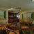 Horizon Hotel , Calangute, Goa, India - Image 4