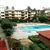 Kamat Holiday Homes , Calangute, Goa, India - Image 1