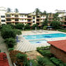 Kamat Holiday Homes in Calangute, Goa, India