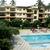 Kamat Holiday Homes , Calangute, Goa, India - Image 3