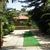 Kamat Holiday Homes , Calangute, Goa, India - Image 4