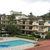 Kamat Holiday Homes , Calangute, Goa, India - Image 5